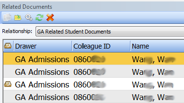 Related Documents View WebNow
