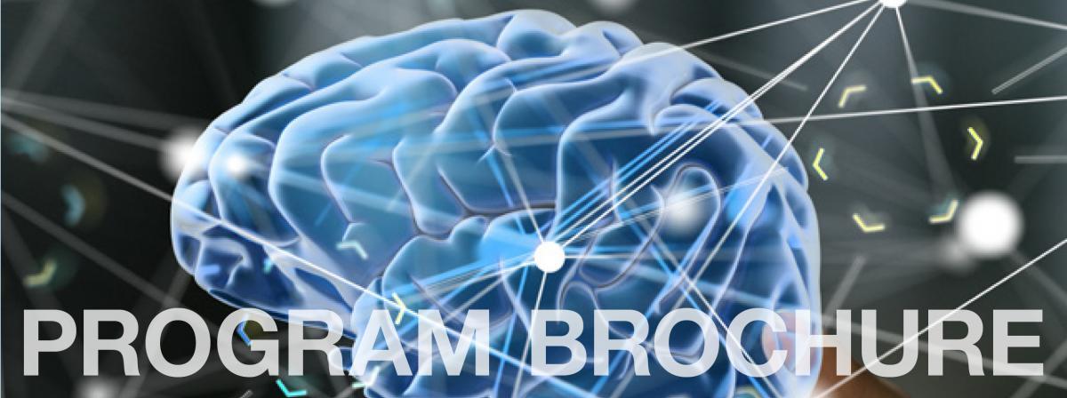 Psychology MA, MSc & PhD at U of Guelph - link to program brochure