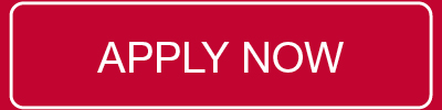 Button link to apply to a graduate program at the University of Guelph