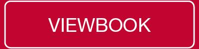 Link to the current U of G grad studies viewbook
