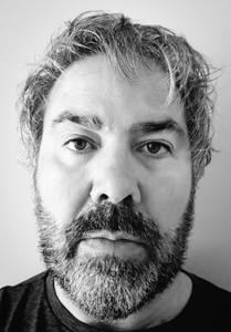 Professor Dominic Marner