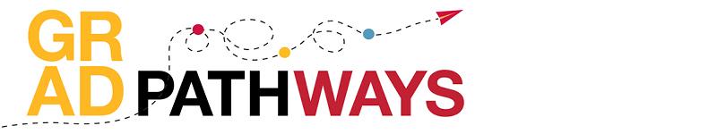 Grad Pathways