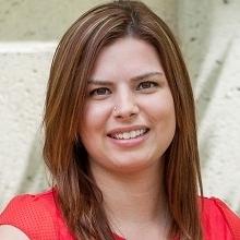 Ashley DePaola
