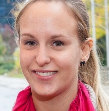 Chelsey Gerrard