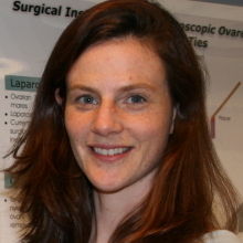 Professor Karen Gordon
