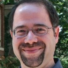 Professor Leonid Brown