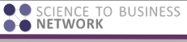logo of science 2 business network