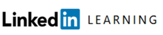 logo of linked-in-learning