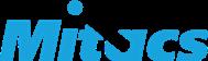 logo of mitacs