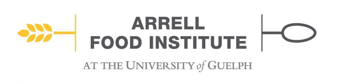 Arrell Food Institute Logo