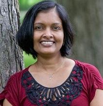 Chandni Chandran