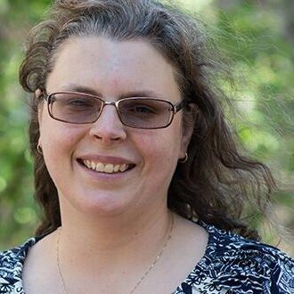 Stacey D. Scott