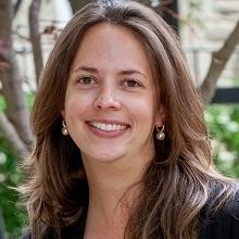 Andreia Arruda