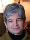 Dr. Lynda M. Ashbourne