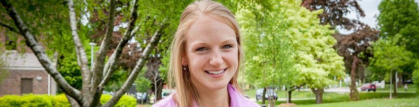 Jessica Bannon