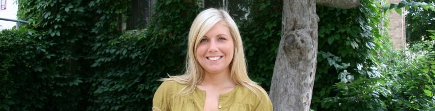 Amy Muise - ResearchGate