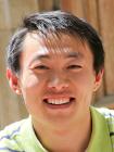 Hongjie Zhang