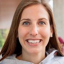 Lauren Wallar