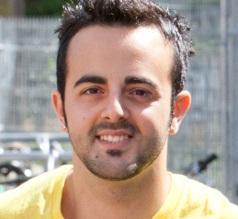 Christian Carello