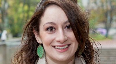 Claudia De Stefano