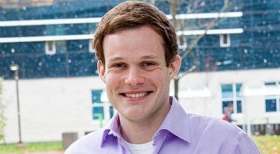 Ted Cogan